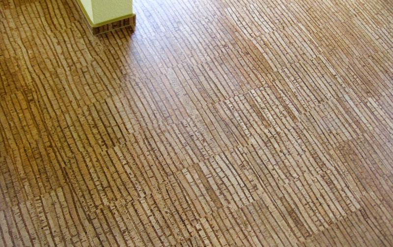 Fußboden Mittag Großenhain ~ Referenzen kork parkett studio mittag
