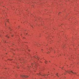 Farbe 07